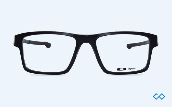 Oakley OX8040 52 - Eyeglasses