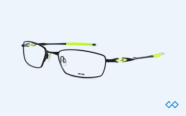 Oakley OX3131 53 - Eyeglasses