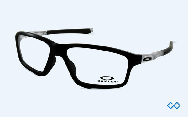 Oakley OX-8076-03 56 - Eyeglasses