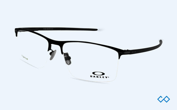 Oakley OX-5140-02 54 - Eyeglasses