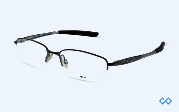 Oakley OX-3165-02 53 - Eyeglasses