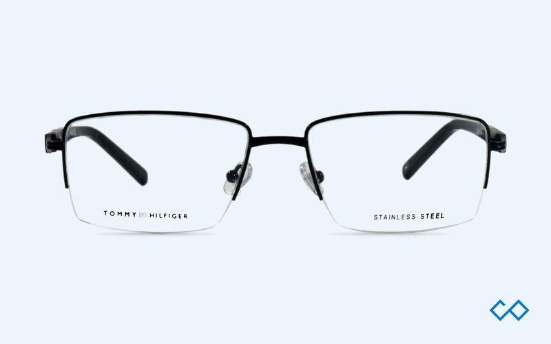 Tommy Hilfiger TH1029-C5 54 - Eyeglasses