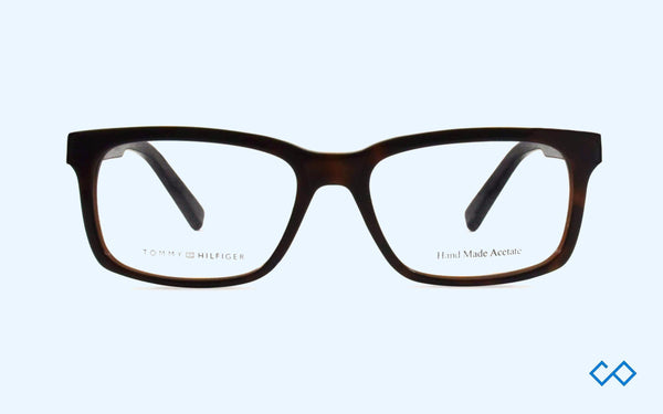 Tommy Hilfiger TH5608-C4 52