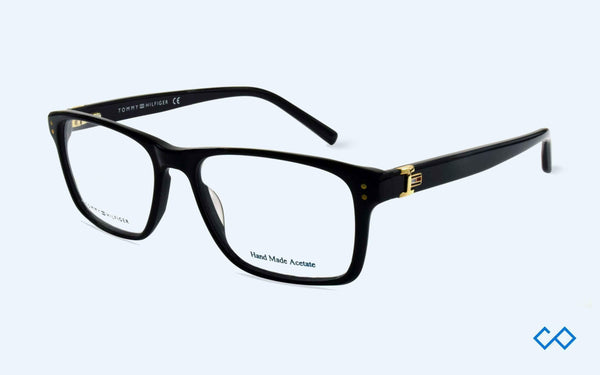 Tommy Hilfiger TH6155-C1 52 - Eyeglasses