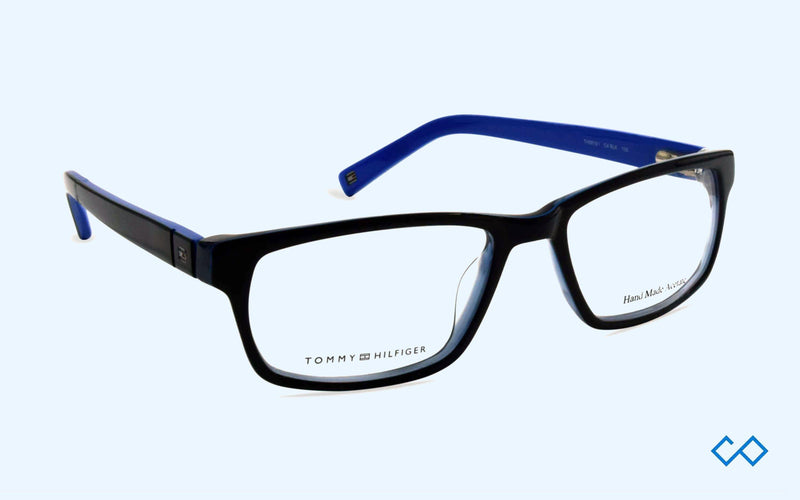 Tommy Hilfiger TH5619-C4 52