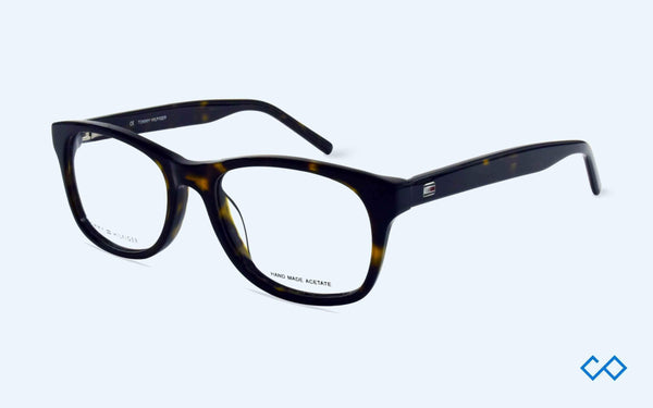 Tommy Hilfiger TH3202-C2 48