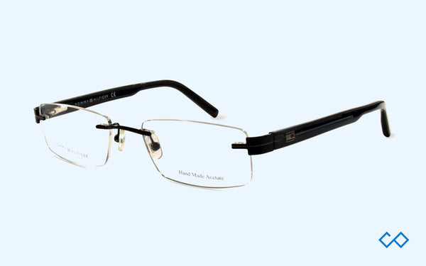 Tommy Hilfiger TH5584-C2 51 - Eyeglasses