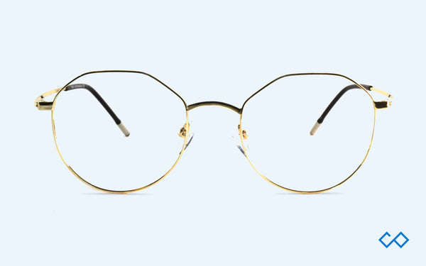 Just In JI509 49 - Eyeglasses