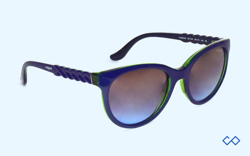 Vogue VO2915S 53 - Sunglass