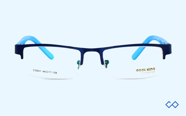 Cool Kids 001 44 - Eyeglasses