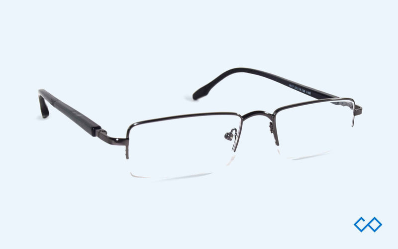 Blue Eye 9017 - Reading Glasses