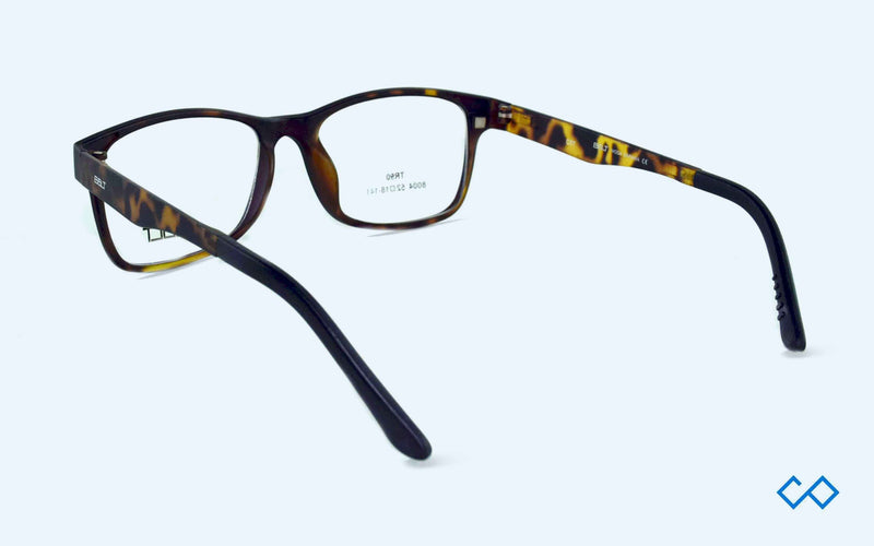 Bolt 8004 52 - Eyeglasses