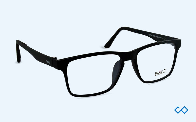 Bolt 7008 53 - Eyeglasses