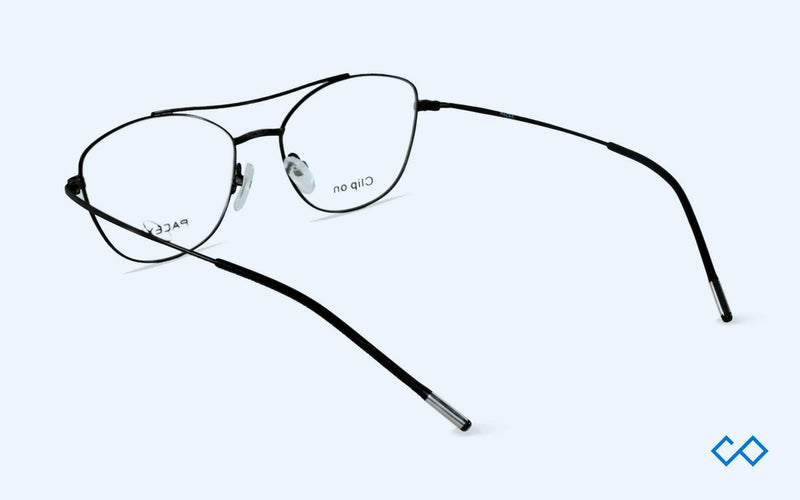 Pace-X NS-S6022 53 - Eyeglasses