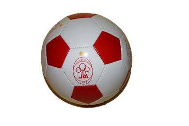 Libyan Football Club
