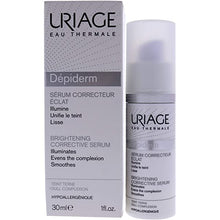 Load image into Gallery viewer, Depiderm Brightening Corrective Serum سيروم يورياج