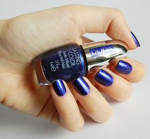 Load image into Gallery viewer, PUPA CHINA DOLL NAIL POLISH