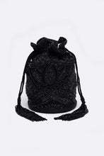 Load image into Gallery viewer, hand bag from GATSBYLADY LONDON