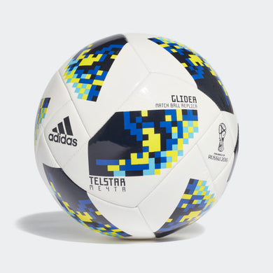 World cup 2018 ball