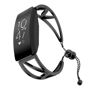 T-fitness watch bracelet For Fitbit Inspire/Inspire HR