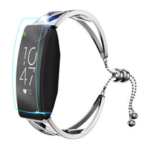 Load image into Gallery viewer, T-fitness watch bracelet For Fitbit Inspire/Inspire HR