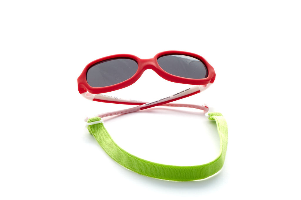 ZooBug - Toddler Sunglasses