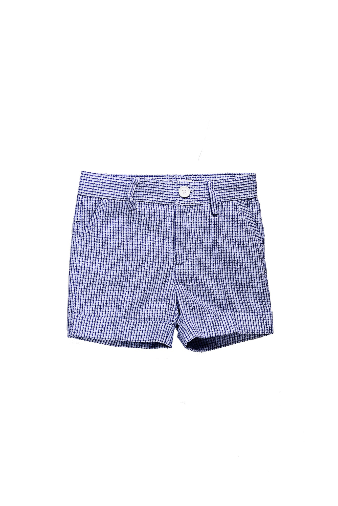 Coccobirillo - Shorts