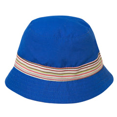 Paul Smith Junior - Nollick Sun Hat