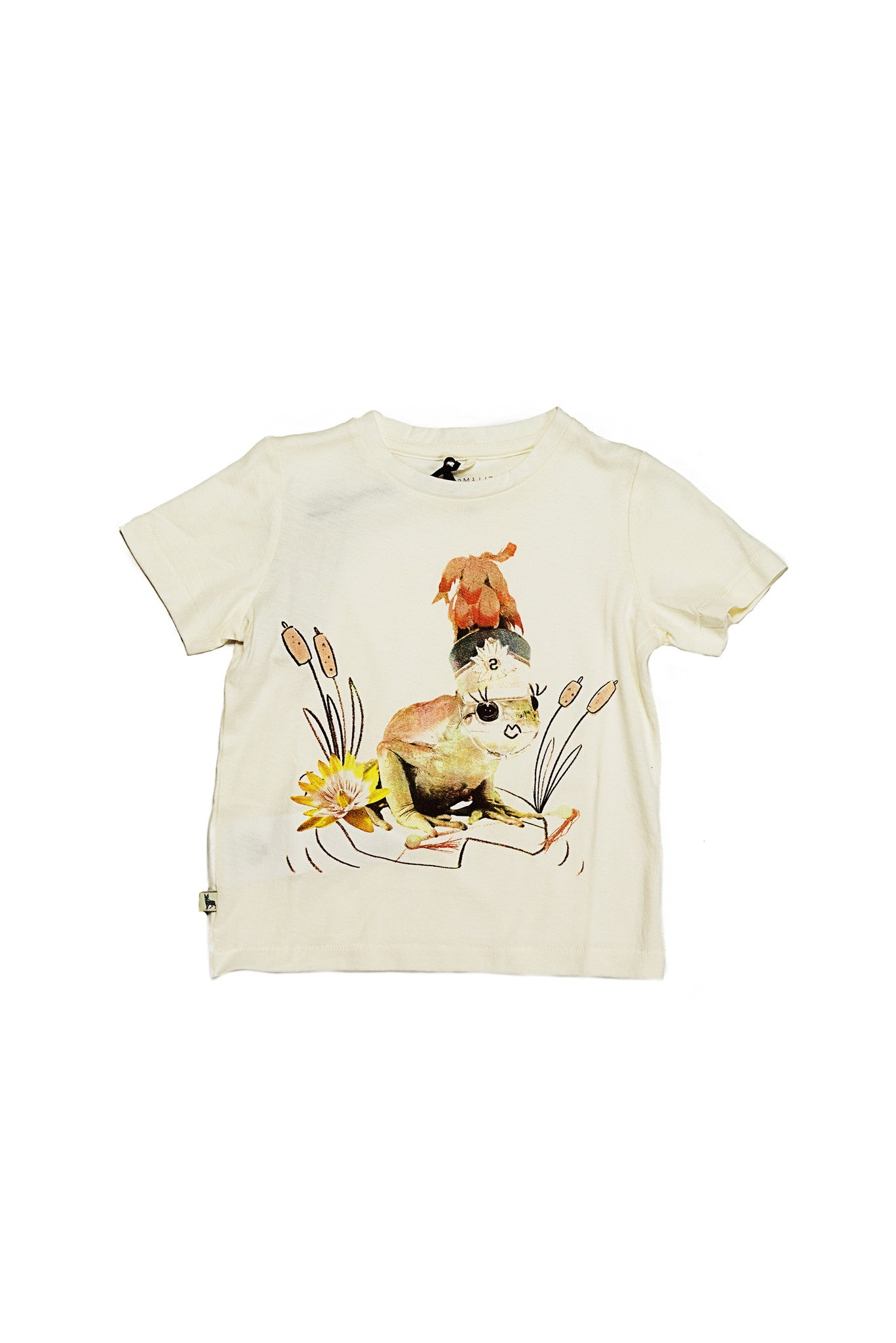 Stella McCartney Kids - Arlo
