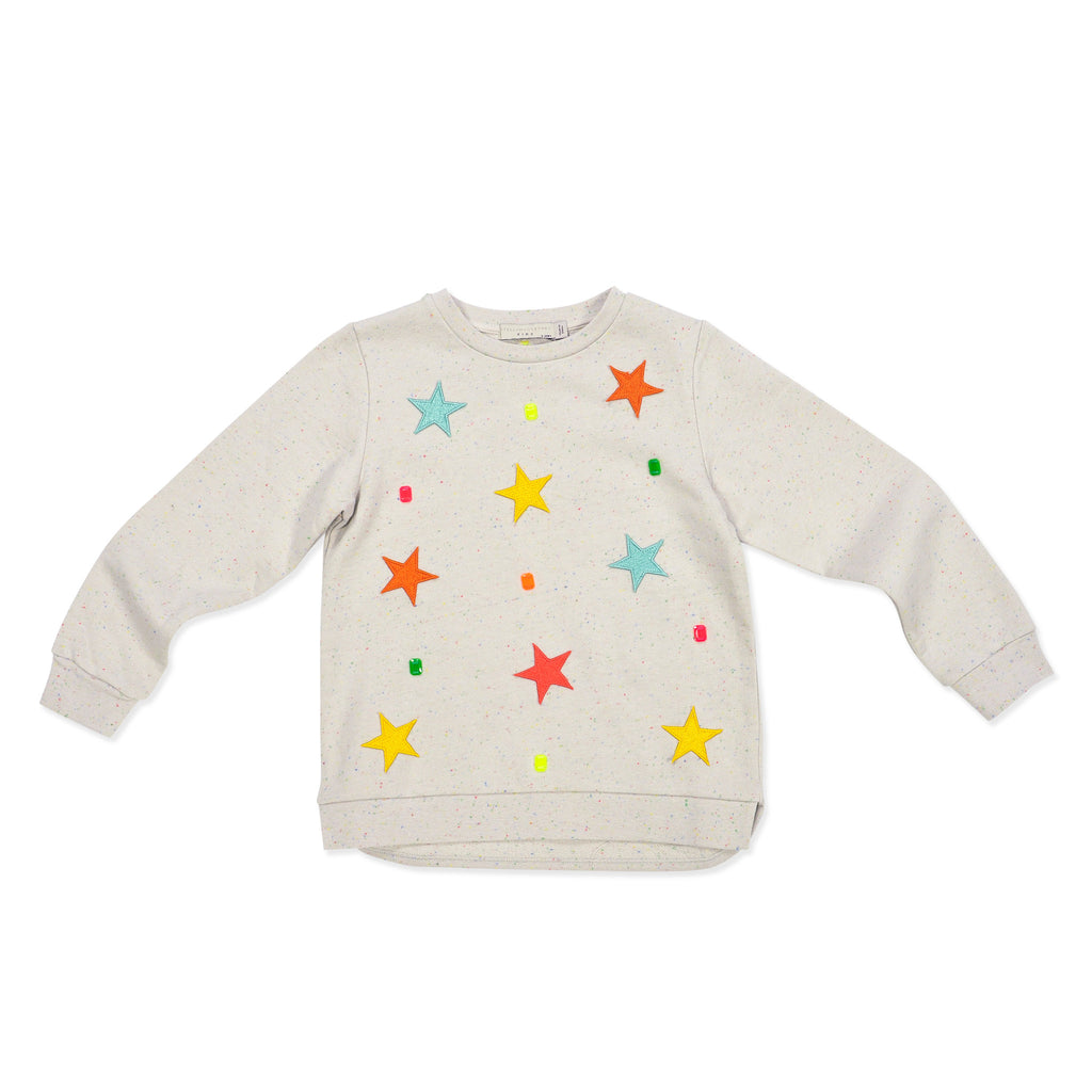 Stella McCartney Kids - Judy Sweatshirt