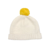 Stella McCartney Kids - Ferret Hat