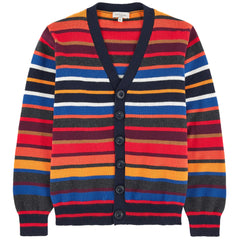 Paul Smith Junior - Pacome Cardigan