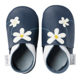 Bobux - Soft Sole Daisy Shoes