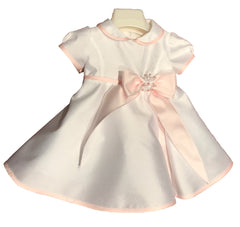 Bimbalo - Girls Dress