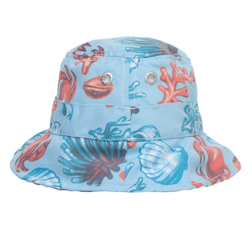 Archimede - Crabe Sun Hat