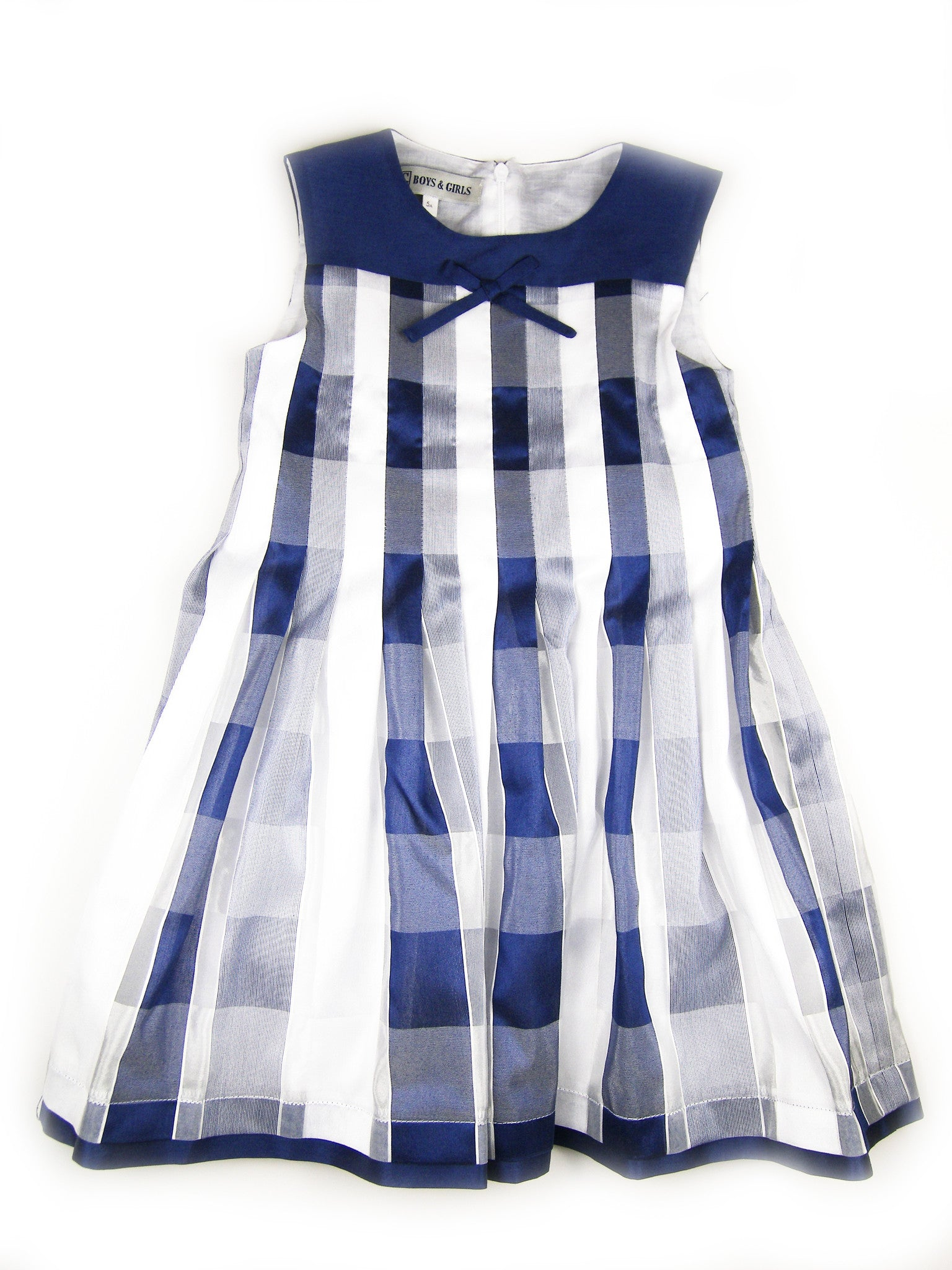 Baby Graziella - Dress