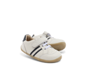Bobux - Trackside Sports Sneakers