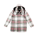 Stella McCartney Kids - Ronnie