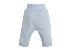 Laranjinha - Light Blue Trousers