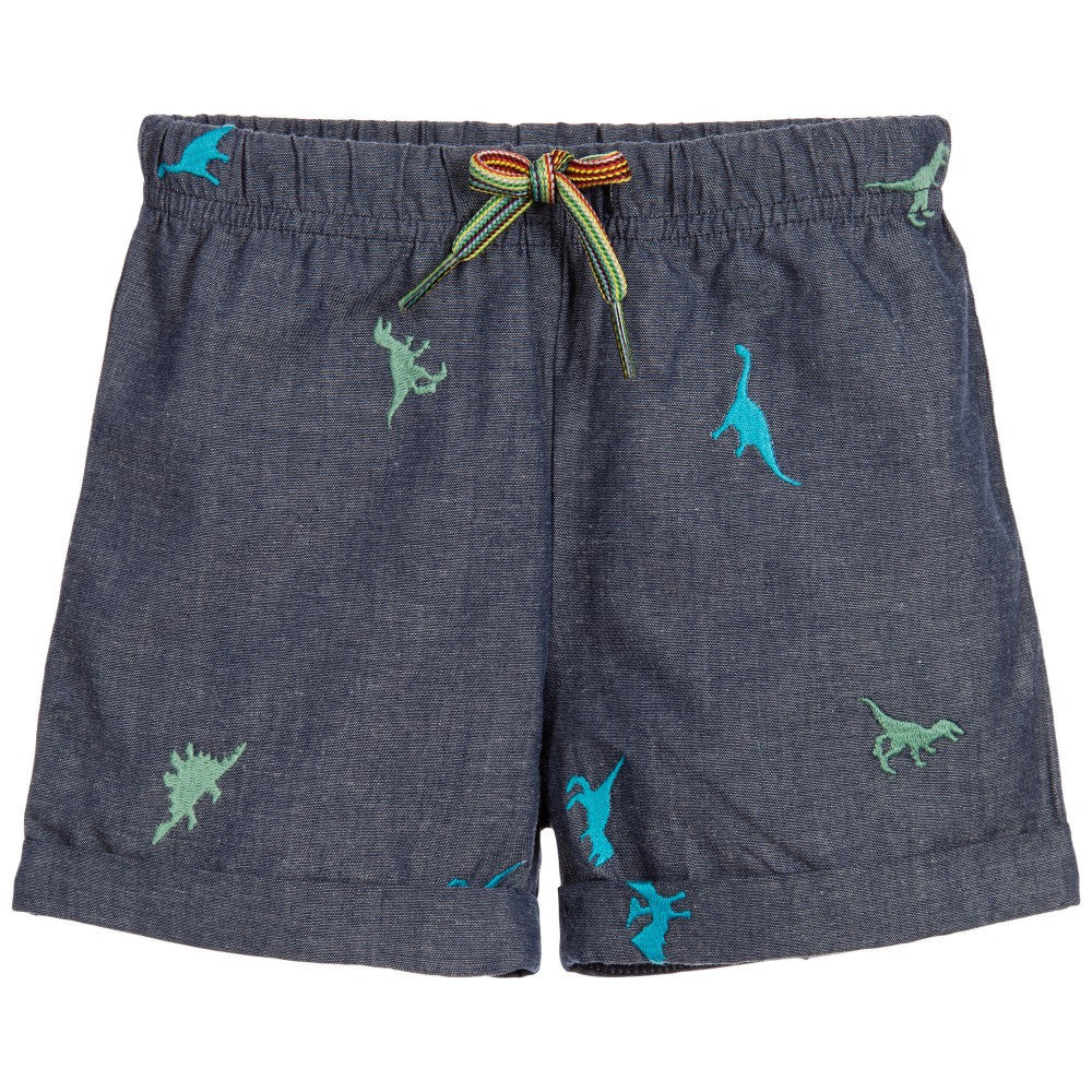 Paul Smith Junior - Nemo Bermuda