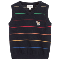 Paul Smith Junior - Powell Gilet