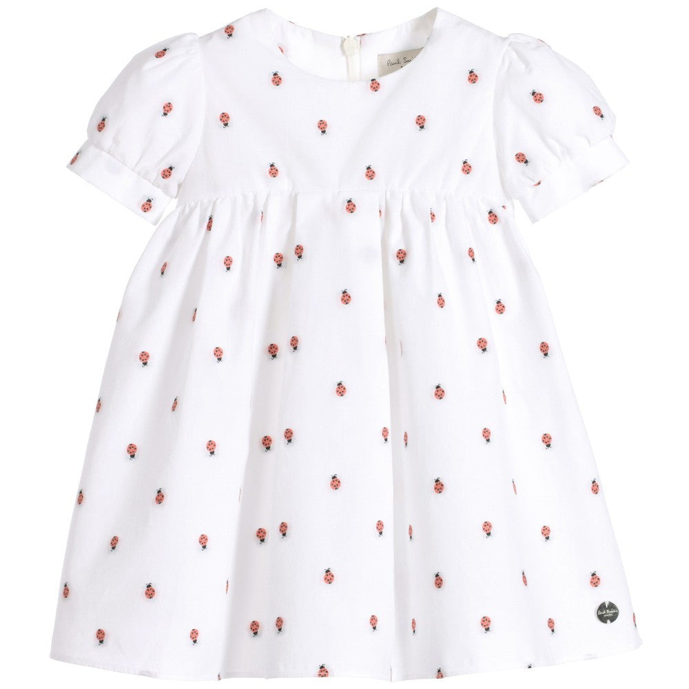Paul Smith Junior - Nayla Dress