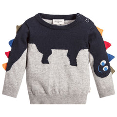 Paul Smith Junior - Philip Sweater