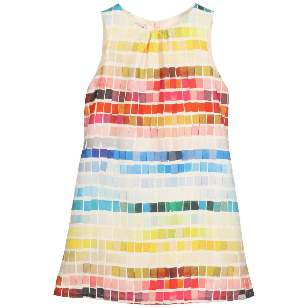 Paul Smith Junior - Nelly Dress