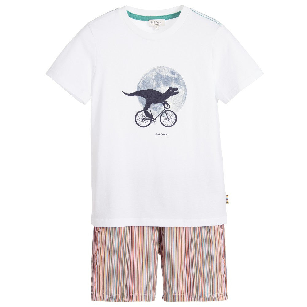 Paul Smith Junior - Nennon Pyjama