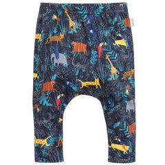 Paul Smith Junior - Boys 'Renaud' Leggings