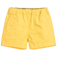 Paul Smith Junior - Boys 'Rocket' Shorts