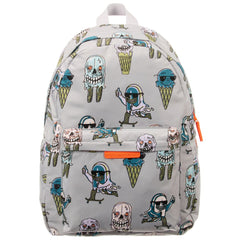 Stella McCartney Kids - Bang Backpack