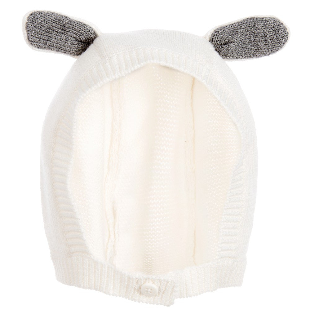 Stella McCartney Kids - Chips Hat
