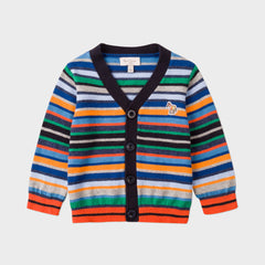Paul Smith Junior - Perino Cardigan